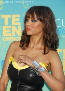 Тайра Бэнкс, фото 981. Tyra Banks - 2011 Teen Choice Awrds - Aug 7, 2011 - Adds x 11 HQ, foto 981