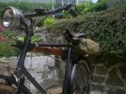 restauration de vélo Db0133144243351