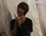 [Pics]  JeongMin no Double Seven Festival 238289144273688