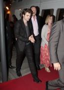 ALBUM- Cannes 2009 0663a8146582496