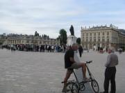 Congrès national 2011 FCPE à Nancy : les photos 651564148163849