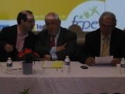Congrès national 2011 FCPE à Nancy : les photos E23e85148275158