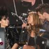 26.09'09 - MTV Coca-Cola; Rome, Italy // Interview 3ae592148835513