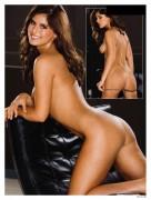 Tierra Lee in Playboy Gold September 2011 (9 2011) Spain