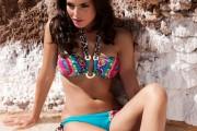 http://thumbnails41.imagebam.com/15230/c197f1152298849.jpg