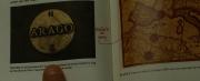 Kod da Vinci / The DaVinci Code (2006) PL.DVDRip.XviD.AC3-MaRcOs Lektor PL