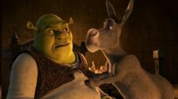 Shrek ma wielkie oczy / Scared Shrekless (2010) PLDUB.DVDRip.XViD.AC3-J25 / DUBBiNG PL  +RMVB +x264