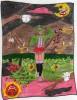 [Original Art] Asmodeus de lujuria 93623f157135050