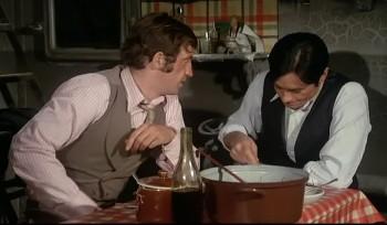 Borsalino (1970) PLSUB.DVDRip.H264.AC3-Sajmon
