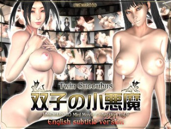 Hot + Best 3D Hentai Anime - Movies Collection 5e9061158096964