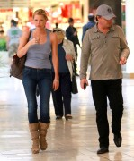 Sophie Monk shopping at the Beverly Center Mall in Beverly Hills, 15 November, x10