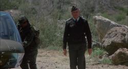 Komando / Commando (1985) Dual.Audio.720p.BluRay.x264.AC3.DTS-MaRcOs Audio PL /ENG