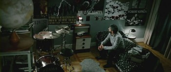 Inny / El Mal ajeno (2010) PL.DVDRip.XviD-Sajmon