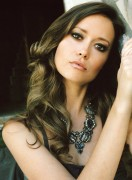 Summer Glau - Lindsey Forrest Photoshoot 2011 2HQ