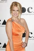 Элис Ив, фото 291. Alice Eve MOCA Gala 2011 in L.A. - 12.11.2011, foto 291