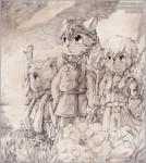 [galería] Imágenes Furry Ad83ab162652278