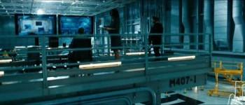 Transformers 3 / Transformers The Dark of the Moon (2011) PL.DVDRip.XviD.AC3-Sajmon