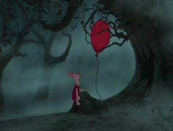 Kubu¶ i przyjaciele / Winnie the Pooh (2011) PLDUB.DVDRip.XviD.AC3-Sajmon