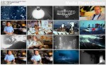 Najg³êbsze zanurzenie batyskaf Trieste / Deepest Dive The Story Of Trieste (2011) PL.1080i.HDTV.x264 / Lektor PL