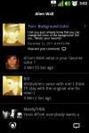 BTK Twins Personal Messenger - Alien Wall (23.12.11) 94c87c165936609