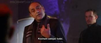Banita / Azaan (2011) PLSUBBED.DVDRip.XviD-Sajmon