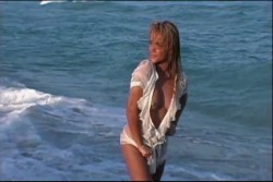 Jenny Scordamaglia Hot Nuda
