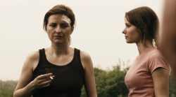 Lincz (2010) DVDRip.XviD.AC3-MaRcOs Film Polski