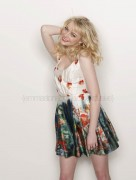 http://thumbnails41.imagebam.com/16807/3f6d94168060037.jpg