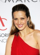 Петра Немсова, фото 3788. Petra Nemcova the '15th Annual Ace Awards' in NYC, 07.11.2011*[tagged], foto 3788,