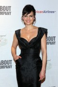 Карла Гуджино, фото 1542. Carla Gugino 'The Road To Mecca' Opening Night Party in New York - January 17, 2012, foto 1542