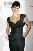 Карла Гуджино, фото 1541. Carla Gugino 'The Road To Mecca' Opening Night Party in New York - January 17, 2012, foto 1541