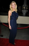 Эмбер Хёрд, фото 2455. Amber Heard 64th Annual Directors Guild Awards in Hollywood - January 28, 2012, foto 2455