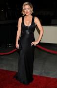 Кэтлин Робертсон, фото 282. Kathleen Robertson 64th Annual Directors Guild Awards in Hollywood - January 28, 2012, foto 282