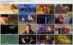 Wojownicy wszech czasów 3 / Deadliest Warrior 3 (2011) PL.1080i.HDTV.x264 / Lektor PL