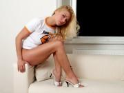 Адриана Малкова, фото 28. Adriana Malkova, foto 28
