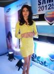 Приянка Чопра, фото 341. Priyanka Chopra at Samsung Pressmeet, 2012-01-31, foto 341