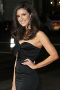 Эбигейл Спенсер, фото 109. Abigail Spencer 'This Means War' premiere in Hollywood - (08.02.2012, foto 109