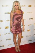 Кендра Уилкинсон, фото 968. Kendra Wilkinson The OK Magazine Pre Grammy Weekend Party in Los Angeles - February 10, 2012, foto 968