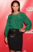 Алиша Киз (Алисия Кис), фото 2978. Alicia Keys 2012 MusiCares Person Of The Year Gala in LA - February 10, 2012, foto 2978