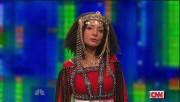 SNL 2/11 skits; Zooey Deschanel, Nasim Pedrad, Kristen Wiig, Abby Elliott, Vanessa Bayer