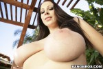 Джанна Майклз, фото 179. The Lovely Gianna Michaels, 100 [MQ], foto 179