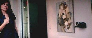 I �e ci� nie opuszcz� / The Vow (2012) CAM.XviD-eXceSs