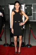 Дженнифер Карпентер, фото 216. Jennifer Carpenter 'Gone' Los Angeles Premiere in Hollywood - February 21, 2012, foto 216