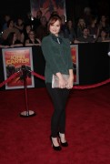 Дебби Райан, фото 620. Debby Ryan Premiere Of Walt Disney Pictures' 'John Carter' in Los Angeles - February 22, 2012, foto 620
