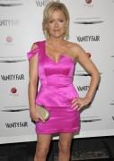 Кэтлин Робертсон, фото 300. Kathleen Robertson Vanity Fair And Chrysler Celebration Of The Eva Longoria Foundation in Hollywood - February 23, 2012, foto 300