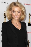 Келли Карлсон, фото 456. Kelly Carlson Los Angeles Opening of Terrywood by Terry Richardson in LA - February 24, 2012, foto 456
