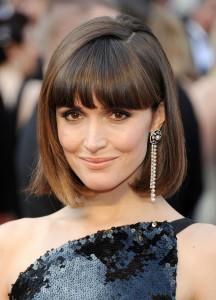 Роуз Бирн, фото 593. Rose Byrne 84th Annual Academy Awards in LA, 26.02.2012, foto 593