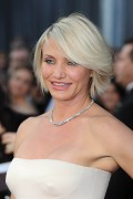 Камерон Диаз, фото 4930. Cameron Diaz 84th Annual Academy Awards - February 26, 2012, foto 4930