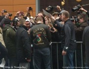EVENTO - Premier Mundial BEL AMI (17/02/2012) 3749f6177124147