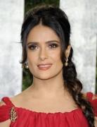 Сэльма Хаек, фото 3466. Salma Hayek 2012 Vanity Fair Oscar Party - February 26, 2012, foto 3466